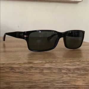 Men's Persol Sunglasses with case